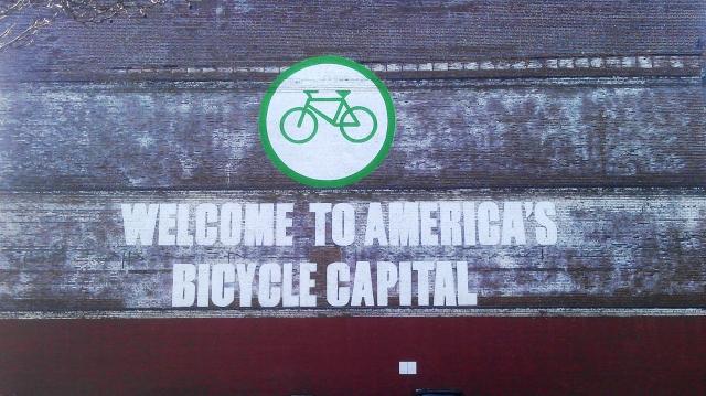 bike_capital