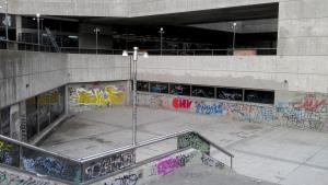 teatro6