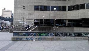 teatro7