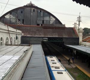 ferrocarril_exterior1